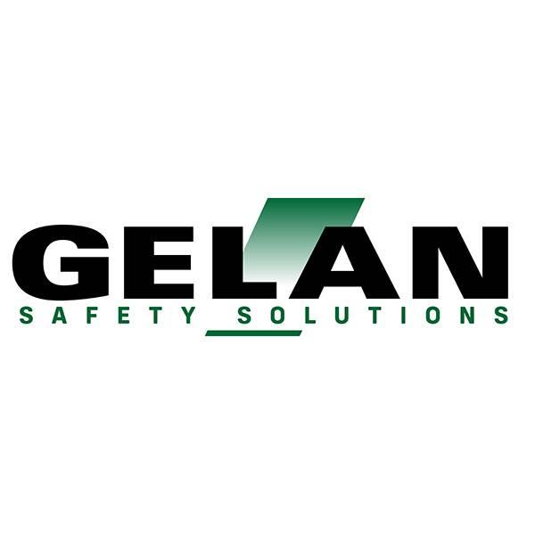 Gelan-safety-solutions