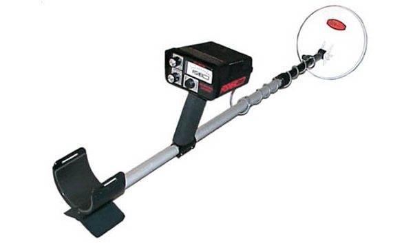Gelan Detectiesystemen - putdekseldetector