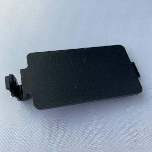 C.Scope 440XD batterijdeksel