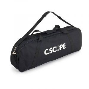 C.Scope nylon draagtas